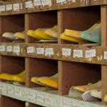 En estes caso os mostramos algunos de nuestros productos, diferentes hormas para diferentes zapatos. Además, en Hormas Beneit nos hemos adaptado a las necesidades del planeta y os ofrecemos productos sostenibles.